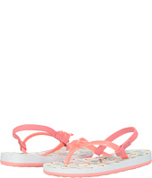 Roxy Kids - Fifi II (Toddler)