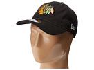 9Twenty Chicago Blackhawks