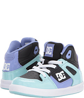DC Kids - Rebound UL (Toddler)