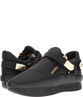 Giuseppe Zanotti - Double Low Top Sneaker