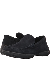 Kenneth Cole Reaction Kids - Driving Dime (Little Kid/Big Kid)