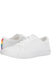 Kenneth Cole New York - Kam Pride