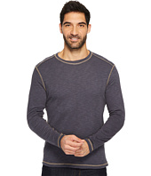 Mod-o-doc - Kirby Cove Long Sleeve Crew