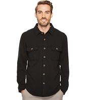 Mod-o-doc - Coronado Everyday Big Shirt