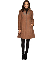 Nanette Lepore - Grace Coat