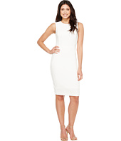 Calvin Klein - Princess Panel Sheath CD7C1A00