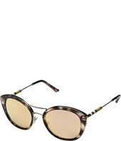 Burberry - 0BE4251Q