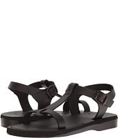 Jerusalem Sandals - Bathsheba - Womens