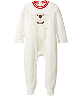 Dolce & Gabbana Kids - Mimmo Set One-Piece (Infant)