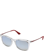 Ray-Ban Junior - RJ9063S 48mm (Youth)