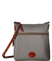 Dooney & Bourke - Nylon Crossbody