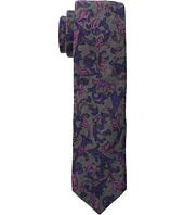 Ted Baker - Floral Scroll Wardrobe