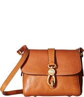 Dooney & Bourke - Florentine Classic Small Ashley Messenger Bag