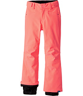 Roxy Kids - Creek Pants (Big Kids)