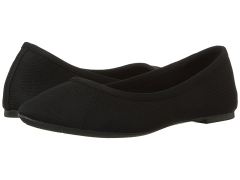 Image result for Skechers Women's CLEO - Sass Shoes