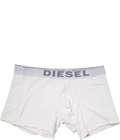 Diesel - Sebastian NTGA 3-Pack