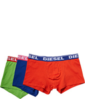 Diesel - Shawn Trunk GAFN 3-Pack