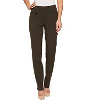 Lisette L Montreal - Gaby Stretch Slim Pants