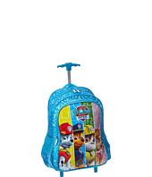 Heys America - Nickelodeon Paw Patrol Kids Travel Bag