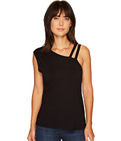 Lanston - Double Strap Tank Top