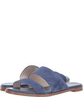 Cole Haan - Anica Sandal
