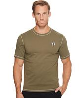 Converse - Cons Crest T-Shirt