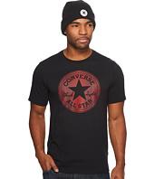 Converse - Lenticular Chuckpatch T-Shirt