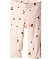 Little Marc Jacobs - Stars All Over Printed Leggings (Infant)