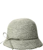 SCALA - Knit Cloche