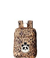 mini rodini - Panda Backpack