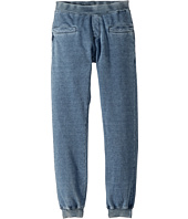 Little Marc Jacobs - Snow Wash Effect Trousers (Big Kids)