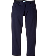 Lanvin Kids - Pants with Logo Detail On Back (Big Kids)