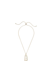 Kendra Scott - Saylor Necklace