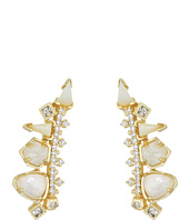 Kendra Scott - Clarissa Earrings