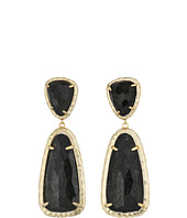 Kendra Scott - Daria Earrings