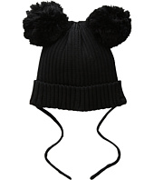 mini rodini - Ear Hat