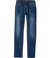 7 For All Mankind Kids - Slimmy Jeans in Bristol (Big Kids)