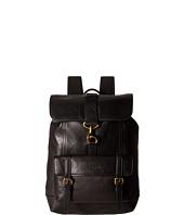 COACH - Bleecker Backpack