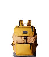 COACH - Manhattan Backpack