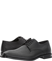Kenneth Cole Unlisted - Design 30401