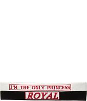 Dolce & Gabbana Kids - Princess Headband (Little Kids/Big Kids)