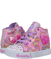 SKECHERS KIDS - Skippers-Bubble Up (Toddler/Little Kid)