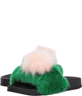 Steve Madden Kids - Jspiral (Little Kid/Big Kid)