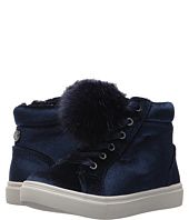 Steve Madden Kids - Jcheers (Little Kid/Big Kid)