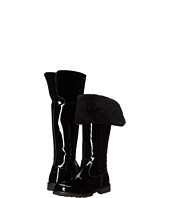 Dolce & Gabbana Kids - Tall Boot (Little Kid/Big Kid)