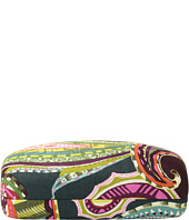 Vera Bradley - Heirloom Paisley Eyeglass Case