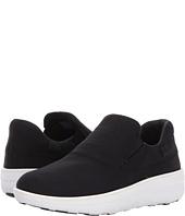 FitFlop - Loaff Sporty Slip-On Sneaker