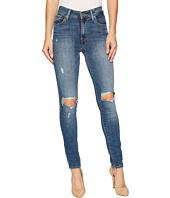 Levi's® Womens - 721 High Rise Skinny