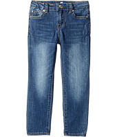 7 For All Mankind Kids - Denim Jeans in Hyde Park (Toddler)