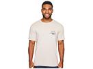 Fear the Sea Short Sleeve T-Shirt